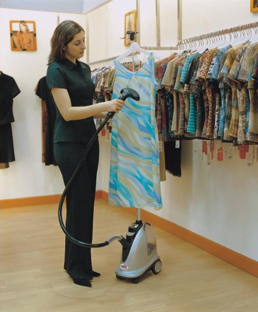 Продажа одежды через интернет работа