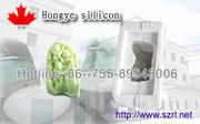 силиконовая резина для ручной работы