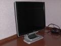 Продам монитор 19'' Acer AL1951
