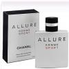 Parfumerie Filini Интернет Магазин парфюмерии №1