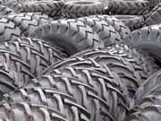 Тракторные шины Волгоград