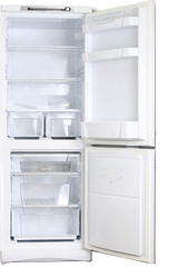 Холодильник INDESIT SB 1670