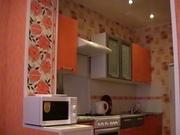 Сдается  2-х комнатная квартира на длительный  срок г.Фролова