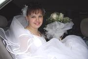 Видеосъемка  и фотосъемка свадьбы в Волгограде - StudioK2A
