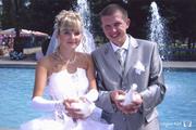 Видеосъемка и фотосъемка свадеб в Волгограде - видеостудия StudioK2A