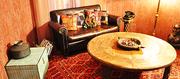 Магазин Санчи - мебель из Индии в Волгоград и ЮФО
