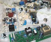 Лаборатория Промэлектроники