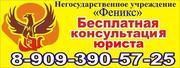 Допуск СРО за 64 тысячи рублей.