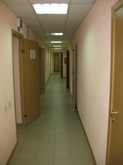 продам офис пл.209 кв.м.г.Волжский
