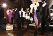 Продам выгодный бизнес-проект от Модного Дома