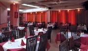 продам ресторан пл.299 кв.м.г.Волжский