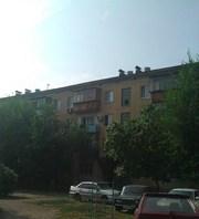 однокомнатная квартира пл.34 кв.м.г.Волжский