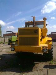 Продается трактор Кировец К-701 в Волгограде