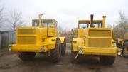 Продаю трактор Кировец К-700А