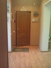 Помещение под офис пл.75 кв.м.красная линия г.Волжский