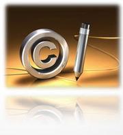 Продающие тексты для привлечения клиентов