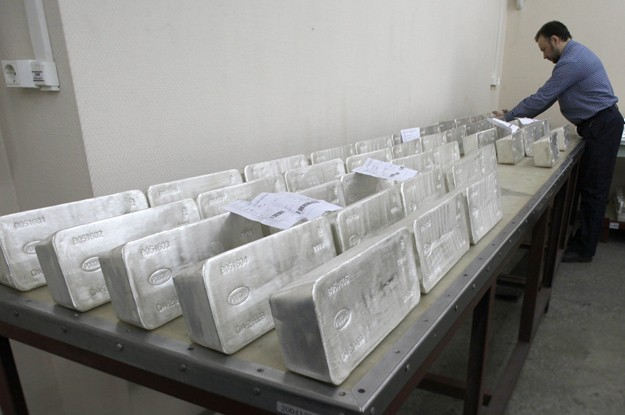 Скупка технического серебра цена за грамм