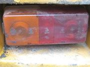 Стоп сигналы ( фонари задние) Hyundai Robex 1300 – 21EK-10410