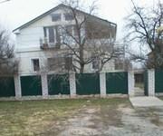 трехэтажный дом г.Волжский п.Рабочий