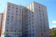 однокомнатная квартира 31 м/р.г.Волжский