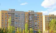 однокомнатная квартира в Волжском-заходите и живите,  есть Все!