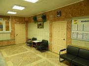 Все готово для Вашего бизнеса-пристроенное помещение пл.113 кв.м.