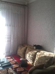 комната 18 кв.м.в 3-ком.квартире г.Волжский