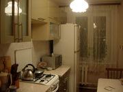 трехкомнатная квартира в новой части г.Волжский