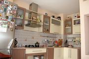 трехкомнатная квартира в Волжском-все,  что надо уже сделано.