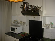 двухкомнатная квартира в Волжском с ремонтом