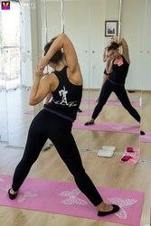 Популярное направление танца в студии Мулен Руж