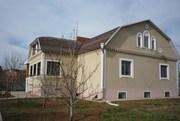 дом пл.400 кв.м.г.Волжский м-н.Южный