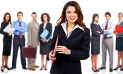 Срочно требуется кадровый работник с функциями рекрутера