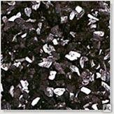 Активированные угли на древесной основе (БАУ-А,  ЛВ,  МФ,  ДАК,  МИУ,  ОУ-А