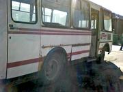 Автобус ПАЗ 32050R,  2002 г.в.