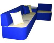 Мебель всех видов на заказ