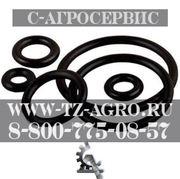 кольцо резиновое насоса