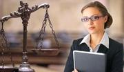 Услуги юриста,  бесплатные консультации.