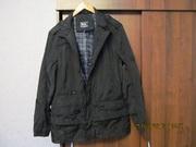 Продам новые,  мужские куртки,  джинсы,  рубашку.