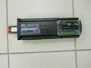 Ремонт Indramat Bosch Rexroth DIAX BTV VCP MSK MAC MDD MKD MHD MKE