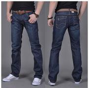 Продам новые,  мужские джинсы,  рубашки,  куртки.