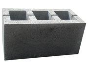 Реализуем керамзитобетонные блоки с идеальной геометрией
