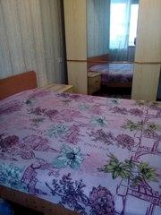 Сдам квартиру на сутки Волгоград  ул. Р.Зорге 51