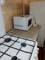 Сдам квартиру на сутки и на часы г.Волгоград ул.Симонова 40