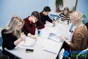 Репетитор русского языка,  эксперт ЕГЭ,  ОГЭ (ГИА) в Волгограде