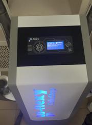 Продам аппарат B-Flexy CelluStop