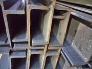 Швеллер гнутый ГОСТ 8281-80,  8278-83 из наличия и под заказ,  доставка+