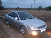 продам Ford Mondeo год вып: 2006