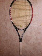 Ракетка для большого тенниса Prince